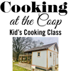 Cooking at the Coop (Member)