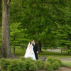 /assets/1687/wedding_pictures_029.jpg