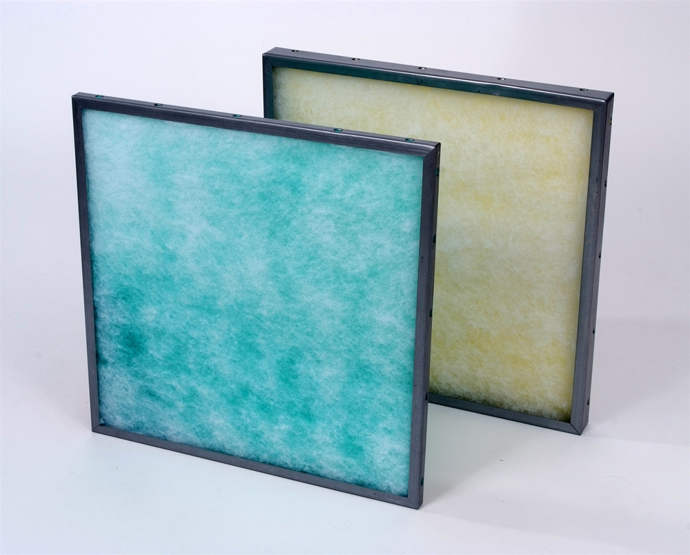 the standard metal frame is manufactured with a 24 gauge galvanized steel u channel frame containing 1 x 1 galvanized wire or galvanized expanded metal - Metal Picture Frames