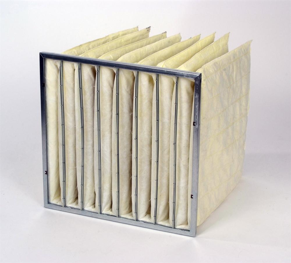 Air Bag Jack >> Bag Air Filters, Bag, Free Engine Image For User Manual Download