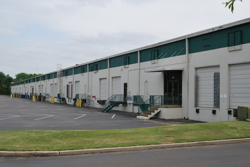 Southwide Distribution Center