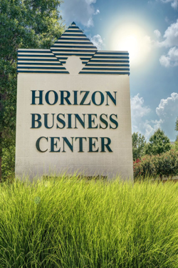 Horizon Business Center