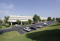 Memphis Distribution Center B
