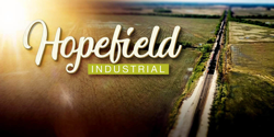 Hopefield Industrial