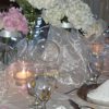 /assets/1790/skylight_bridal_shower_tablescape_.jpg