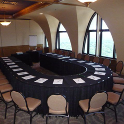 meeting space | corporate events | conference
