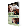 Age Of Opportunity (Paperback Book)