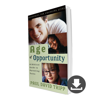 Age Of Opportunity (.mobi eBook)