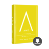 AWE (eBook Bundle)