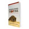 Broken Down House (Paperback Book)