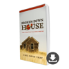 Broken Down House (.mobi eBook)