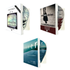 Fundamentals Of The Christian Life (CD Bundle)