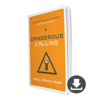 Dangerous Calling (.mobi eBook)