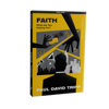 Faith Bible Study (Study Guide)
