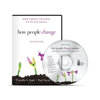 How People Change (Conference DVD)