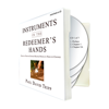 Instruments (Audio Book CD)