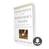 Instruments (.mobi eBook)