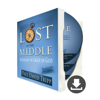 Lost In The Middle (Conference Audio Download)