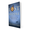 Lost In The Middle (Paperback Book)