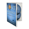 Lost In The Middle (Conference DVD)