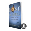 Lost In The Middle (.mobi eBook)