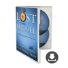 Lost In The Middle (Conference Video Download)