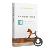 Parenting: 14 Gospel Principles That Can Radically Change Your Family (eBook Bundle)