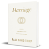 Marriage: 6 Gospel Commitments (Hardcover Book)