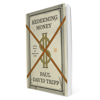 Redeeming Money (Paperback Book)