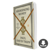 Redeeming Money (eBook Bundle)