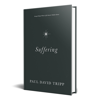 Suffering (Hardcover Book)