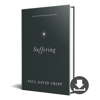 Suffering (eBook Bundle)