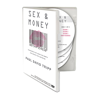 Sex & Money (Conference On DVD)