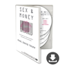 Sex & Money (Conference Video Download)