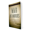 War Of Words (Paperback Book)
