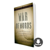 War Of Words (.mobi eBook)
