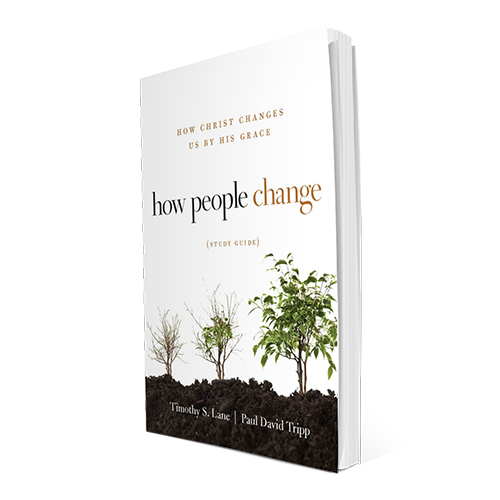 study of people and change Explained: why we don't like change by heidi grant halvorson, phd  a november 2010 study shows that people have a very reliable and tangible preference for things that have been around longer.