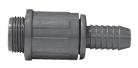 Residential & Commercial Irrigation UltraZone Adapter<br/>INSERT x MVCONN