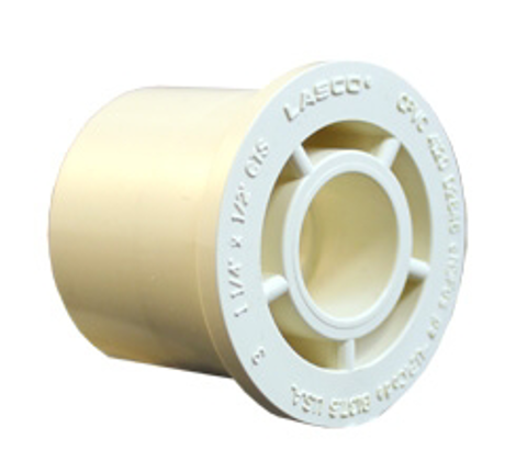 CTS Reducer Bushing<br/>SP x Slip