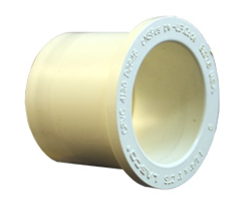 CTS IPS to CTS Transition Bushing<br/>SP x Slip
