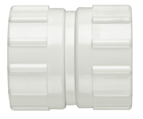 Residential & Commercial Irrigation Hose Adapter, Female<br/>FHT x FIPT Swivel