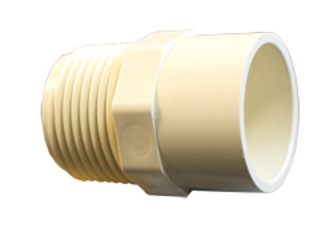 Lasco Fittings Products Cpvc Cts