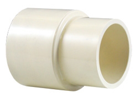 Lasco Fittings Products Coupling