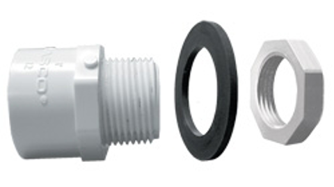 Lasco Fittings Products Drain Pan Fitting