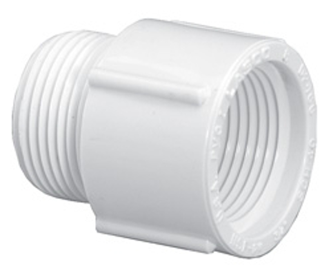 Lasco Fittings Products Schedule 40