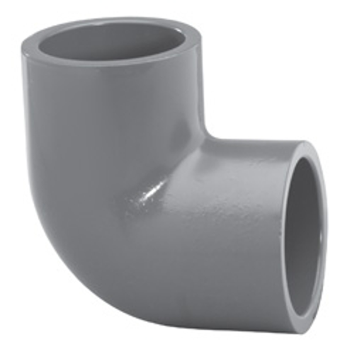 Lasco fittings products elbow
