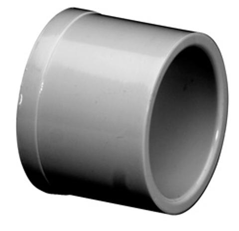 Lasco Fittings Products Plug