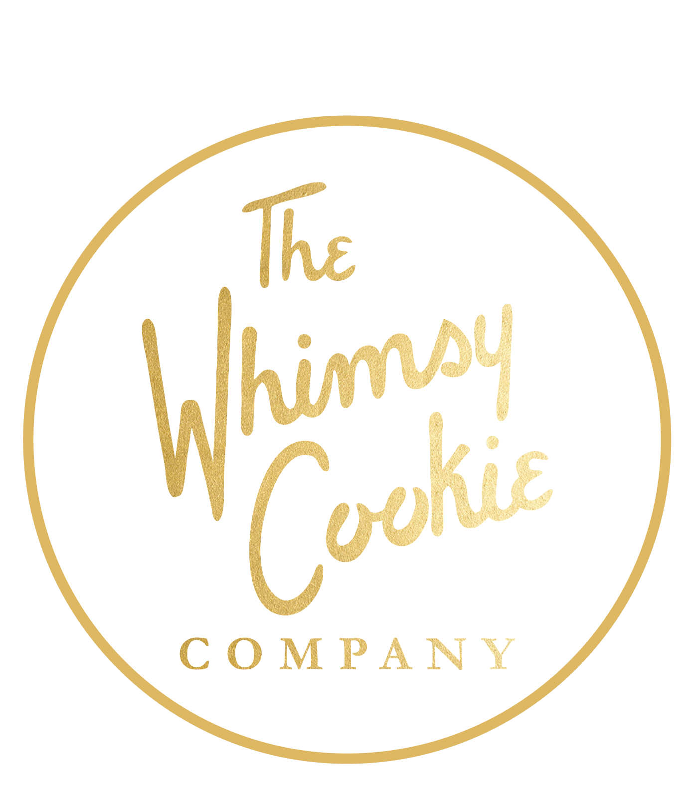 The Whimsy Cookie