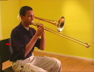 How Do I Play This Thing?, Part 6 - The Trombone