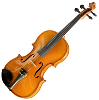 Rental violin | Amro Music Memphis